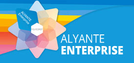 Alyante Enterprise